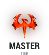 mastertier.png